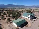 6530 Apache Lane - Photo 2