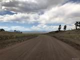 2852 Acoma Road - Photo 20