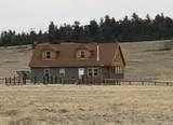 2852 Acoma Road - Photo 21