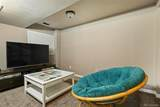 8353 Sunnyside Court - Photo 21