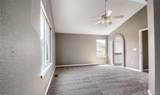 4370 Danube Way - Photo 16