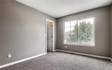 4370 Danube Way - Photo 21