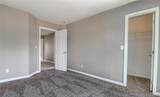 4370 Danube Way - Photo 22