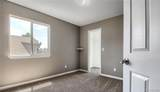 4370 Danube Way - Photo 23