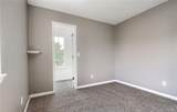 4370 Danube Way - Photo 24