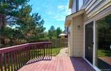 4370 Danube Way - Photo 3
