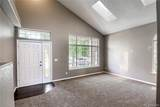 4370 Danube Way - Photo 8