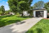 6453 Kendall Street - Photo 2