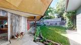 625 Grant Avenue - Photo 18