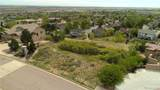 6510 Farthing Drive - Photo 4