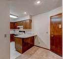 13950 Oxford Place - Photo 11