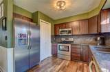 6891 Foresthill Street - Photo 11