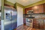 6891 Foresthill Street - Photo 12