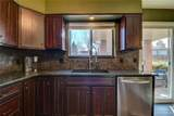 6891 Foresthill Street - Photo 13