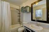 6891 Foresthill Street - Photo 19