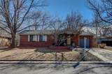 6891 Foresthill Street - Photo 2