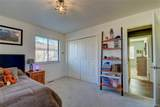6891 Foresthill Street - Photo 21