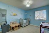 6891 Foresthill Street - Photo 22