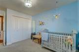 6891 Foresthill Street - Photo 23