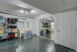6891 Foresthill Street - Photo 33