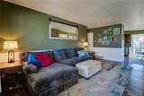 6891 Foresthill Street - Photo 4