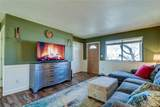 6891 Foresthill Street - Photo 6