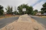 8518 Mummy Range Drive - Photo 31