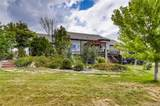 853 Diamond Ridge Circle - Photo 39
