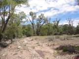 27 Pine Valley Loop - Photo 7