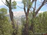 27 Pine Valley Loop - Photo 8