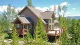 340 Moose Trail - Photo 1