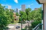 550 12th Avenue - Photo 17