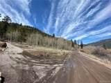 Aspen Lane - Photo 4