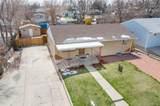 790 Cragmore Street - Photo 25