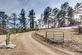 34247 Springdale Drive - Photo 2