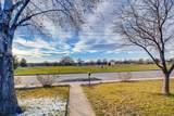1070 Kearney Street - Photo 31