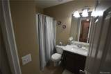 9717 Autumnwood Place - Photo 21