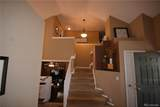 9717 Autumnwood Place - Photo 7