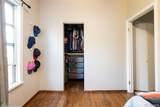 3550 Quivas Street - Photo 22