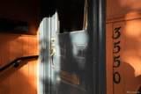 3550 Quivas Street - Photo 3