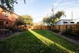 3550 Quivas Street - Photo 30