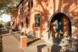 3550 Quivas Street - Photo 34