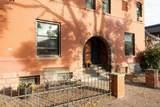 3550 Quivas Street - Photo 35