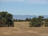 00008 Shadow Pines Road - Photo 1