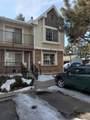 73 Sable Boulevard - Photo 1