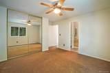 5636 Zinnia Street - Photo 8