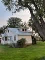 23152 County Road - Photo 1