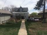 215 Grove Street - Photo 7