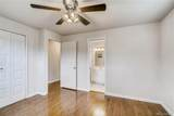 8405 77th Way - Photo 10