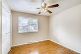 8405 77th Way - Photo 11